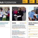 Bus Federation